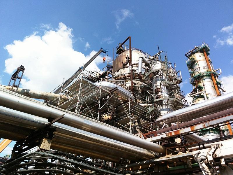 Картинки по запросу Рязанская нефтеперерабатывающая компания