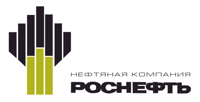 logotip-rosneft
